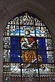 Droyes Notre-Dame-de-l'Assomption 023.jpg