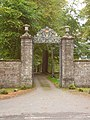 Drummond Castle gate - geograph.org.uk - 274791.jpg