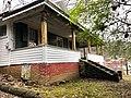 Drury Lane, Sylva, NC (46578865692).jpg