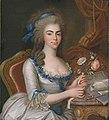 Dryander - Augusta Wilhelmine of Hesse-Darmstadt.jpg