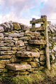 Drystone Wall (26721799888).png