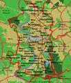 Du Karte Muendelheim.png