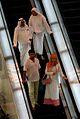 Dubai (17546797).jpg
