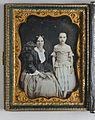 Dubbelporträtt, kvinna och flicka - Nordiska Museet - NMA.0051950 1.jpg