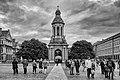 Dublin - Trinity College Dublin - 20170825165318.jpg