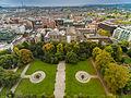 Dublin Irland-49.jpg