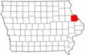 Dubuque County Iowa.png