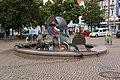 Duderstadt - Schützenbrunnen (MGK18247).jpg