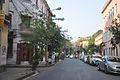 Duff Street - Kolkata 2012-01-23 8659.JPG