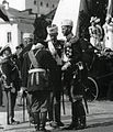 Duke Sergey and others, 1896 coronation.jpg