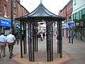 Duke Street - geograph.org.uk - 486663.jpg