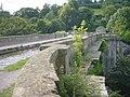 Dundas Aqueduct - geograph.org.uk - 3713.jpg