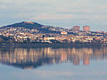Dundee from over the Tay geograph-3335266-by-William-Starkey.jpg