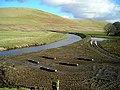 Duneaton Water - geograph.org.uk - 341572.jpg