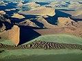 Dunes, Namibia - panoramio.jpg