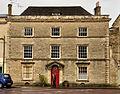 Dunstall House, Cirencester.jpg