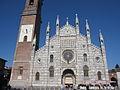 Duomo Monza 2.jpg