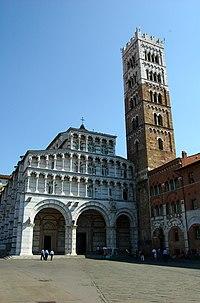 Duomo di Lucca.jpg