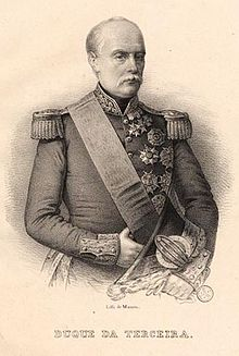 Image illustrative de l'article António Severim de Noronha