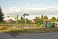 Durlacher Platz Berlin-Mahlsdorf 856-738-(118).jpg