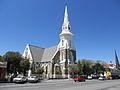 Dutch Reformed Church Beaufort West 1.JPG