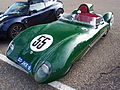 Dutton Lotus Eleven replica, pic2.JPG