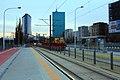 Dworzec Gdański (11581046043).jpg