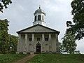 Dzērbenes luterāņu baznīca (2).jpg