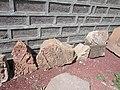 Dzagavank (khachkar) (220).jpg