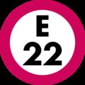 E-22.png