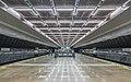 E-burg asv2019-05 img65 Geologicheskaya metro station.jpg