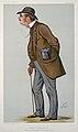 E.H. Egerton, Vanity Fair, 1889-08-24.jpg