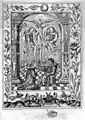 E. Ashmole, Theatrum Chemicum Britannicum Wellcome L0030722.jpg