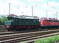 E04 01 Koblenz Luetzel 02062012 01.JPG