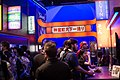 E3 - 2017 (35326304276).jpg