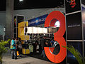 E3 2011 - E3 merchandise shop (5822119609).jpg