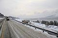 E6 vegutbygging Kolomoen - Minnesund ved Mjøsa en desemberdag - 47.JPG