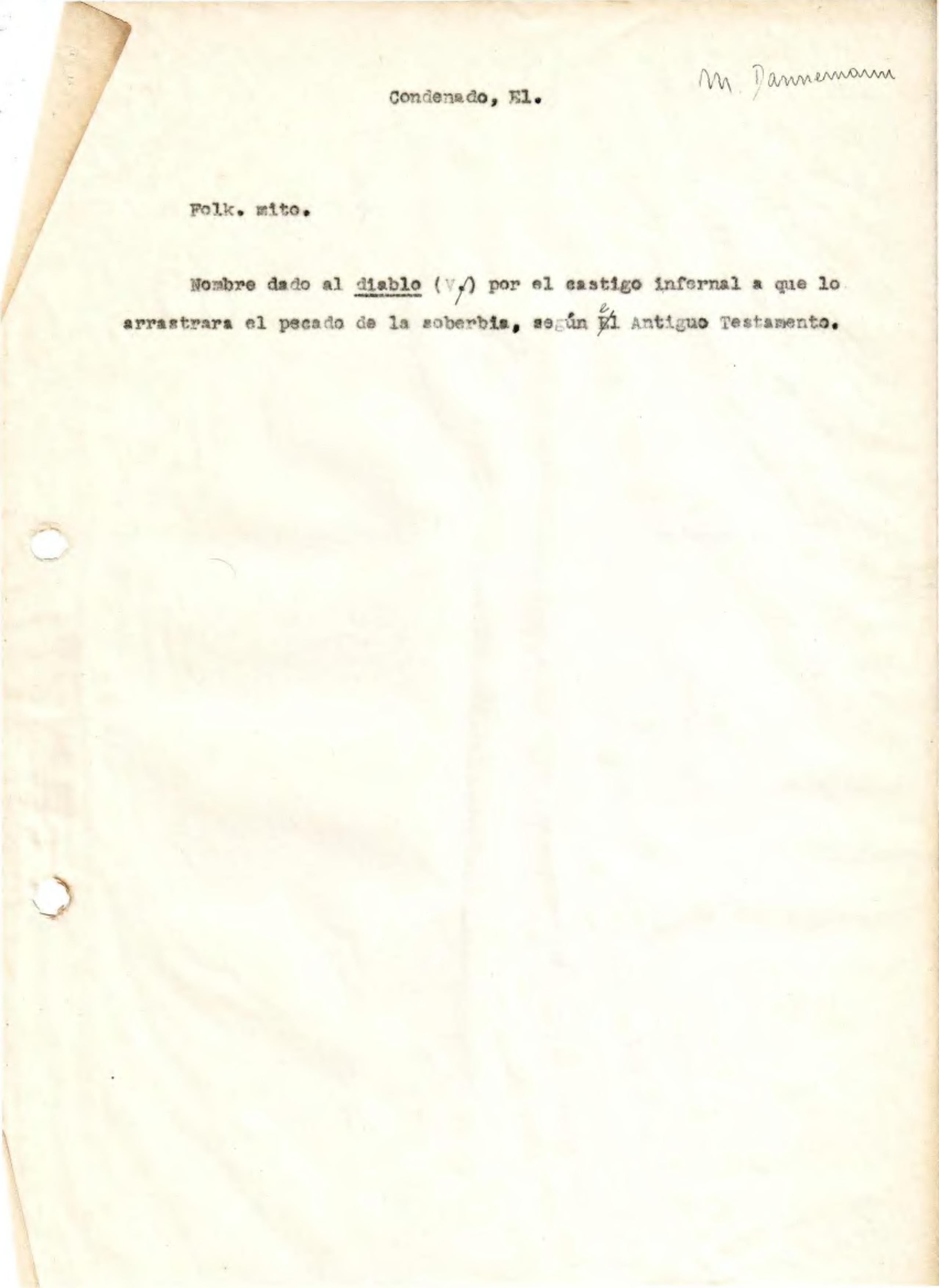 Página:ECH 519 14 - Condenado, El.djvu/1 - Wikisource View Image