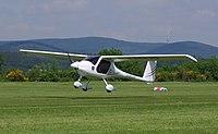 EDKR Bergfliegen 2012 1892.jpg