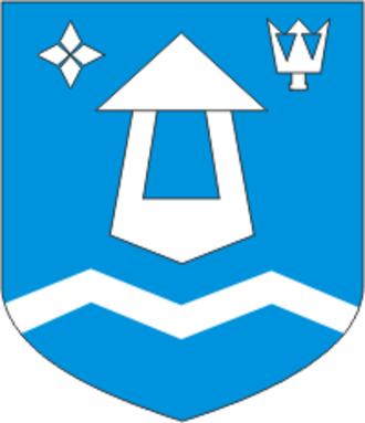 Kihelkonna Parish - Image: EE Kihel