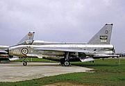 EE Lightning T.55 55-714 RSAF COLT 14.09.68 edited-3