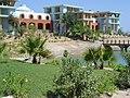 EGIPTO - HURGHADA - Hotel Sheraton - panoramio - José Espanca (1).jpg