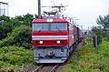 EH800-1 Higashi-Kunebetsu 20140719.jpg