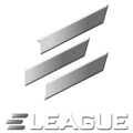 ELEAGUE-logo.png
