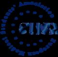 EMSA Europe.png