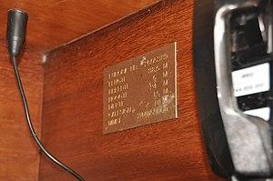 ENI 02605389 DE TUKKER (04).JPG