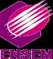 ENSEM-270x300.png
