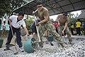 EOD Visits the Kao Chi Chan School 160214-M-CK339-058.jpg