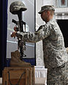 EOD memorial ceremony at Victory Base Camp 110507-A-ES591-042.jpg