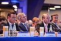 EPP Malta Congress 2017 ; 29 March (32908655373).jpg